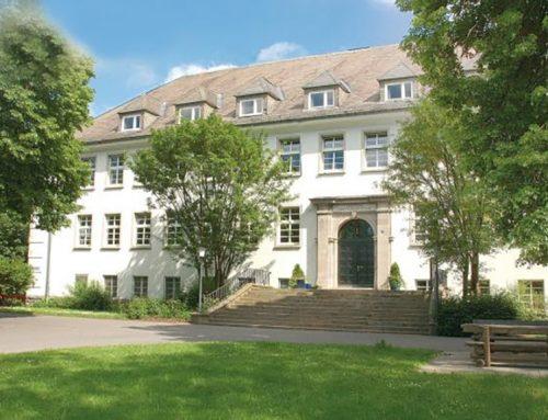 Humboldt-Institut (Schmallenberg)