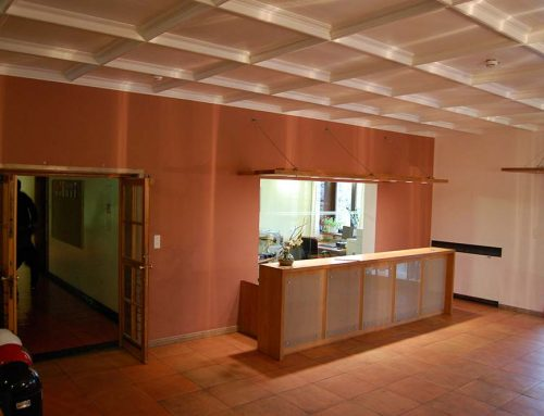Humboldt Institute (Lindenberg)