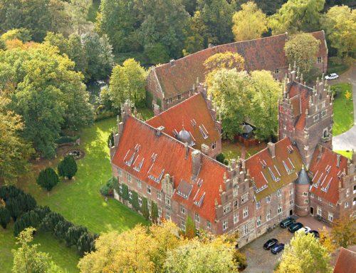 Humboldt-Institut (Heessen)