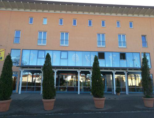 Humboldt-Institut (Kempten)