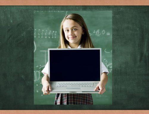 Las tecnologías y la educación