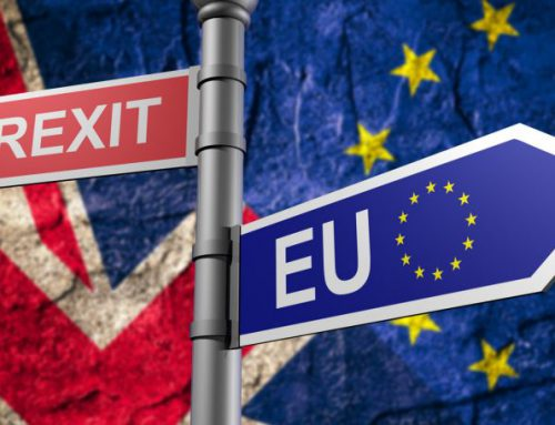 Brexit: ¿Va o no va?