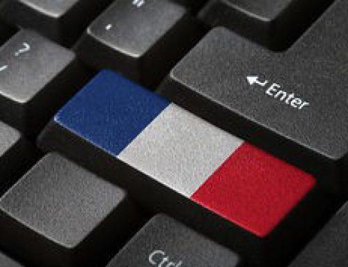 Francés ONLINE Adultos
